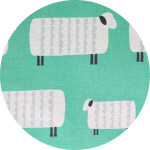 sheep-in-mint