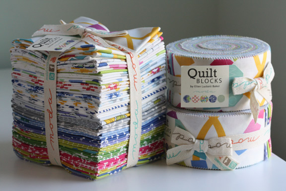 Quilt Blocks Fabric Giveaway – thelongthread.com : fabric for quilting - Adamdwight.com