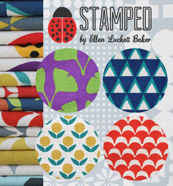 STAMPED-FABRIC-COLLECTION