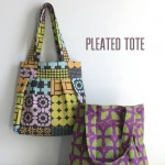 pleated-tote-bag