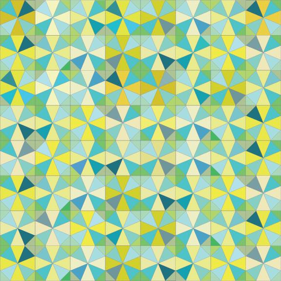 kaleidoscope-quilt-BLOCK-LA