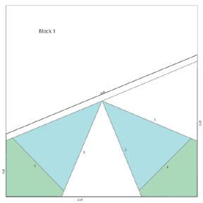 kaleidoscope-quilt-block1