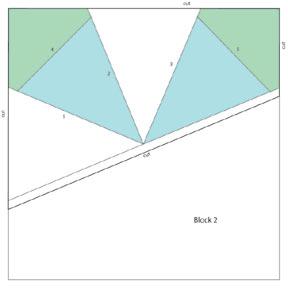 kaleidoscope-quilt-block2