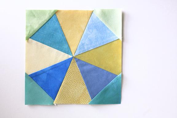 kaleidoscope-quilt