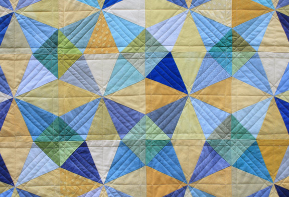 auction-quilt-final3