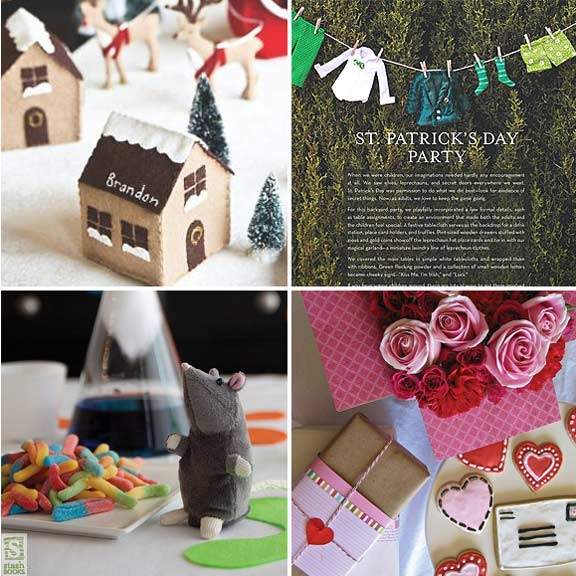 handmade-hostess-projects