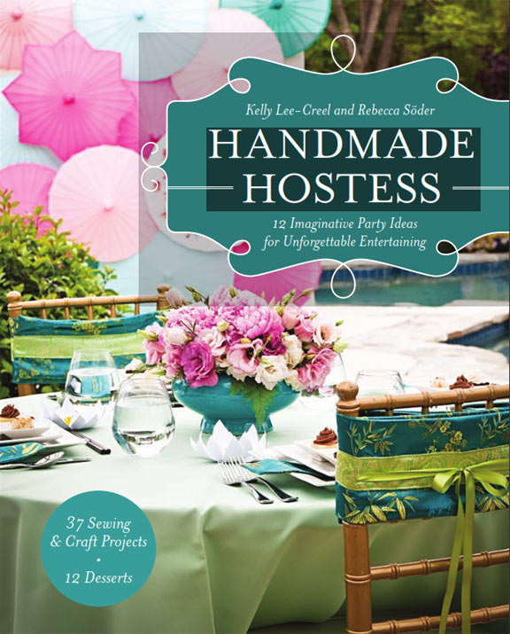 handmade-hostess