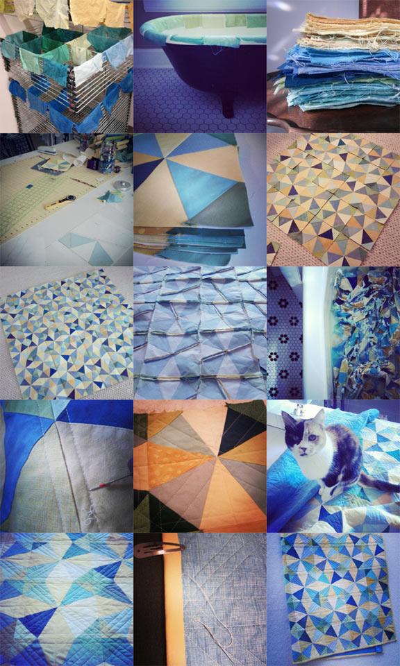 instagram-quilt