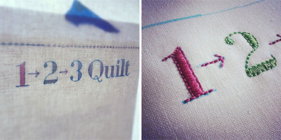 123-quilt-cover-stitching
