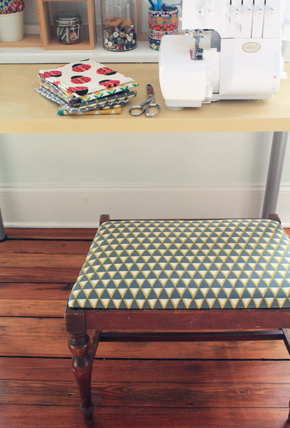 Stamped-Projects-sewing-stool