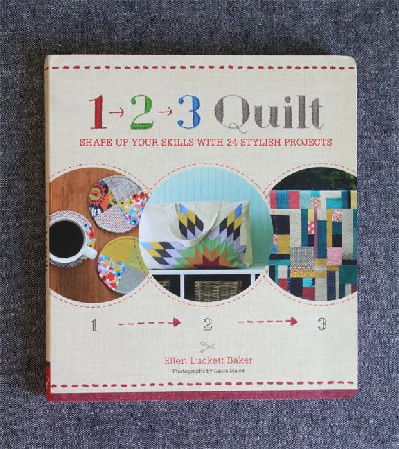 123-quilt-book