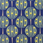 Folk-Modern-Citrus-Trees-Blue