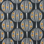 Folk-Modern-Citrus-Trees-Gray