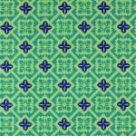 Folk-Modern-Medallions-Green