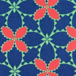 Folk-Modern-Sawtooth-Flowers-Blue
