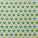 Folk-Modern-Tulips-Yellow