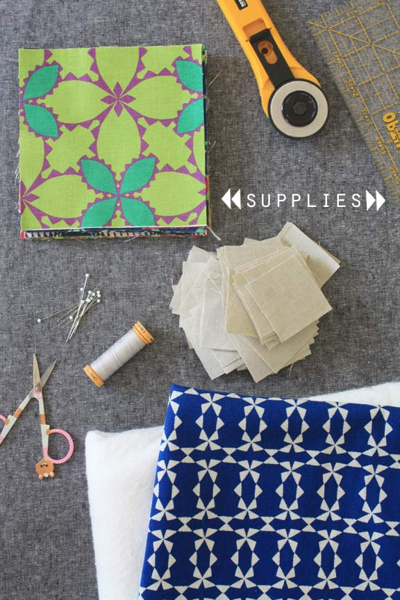 folk-modern-table-runner-supplies