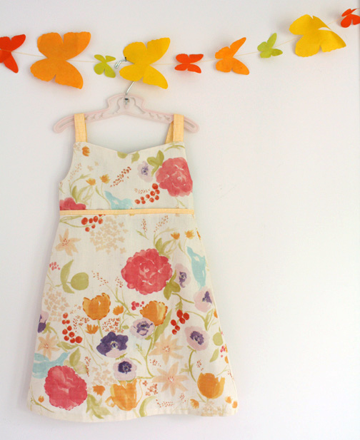 nani-iro-dress-with-butterflies