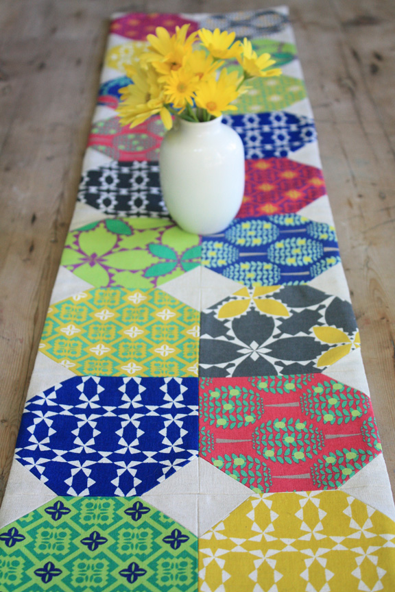 octagonal-table-runner1