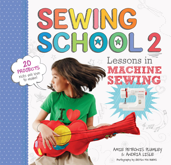 sewing-school-2