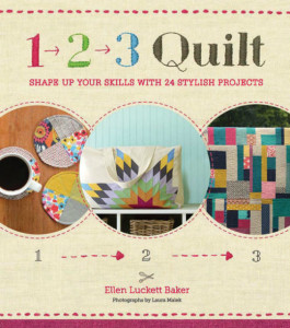 123-Quilt Cover