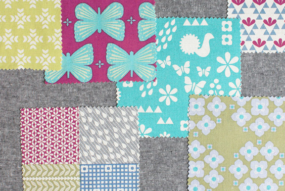 Garden-Fabric-Collection-low-resolution