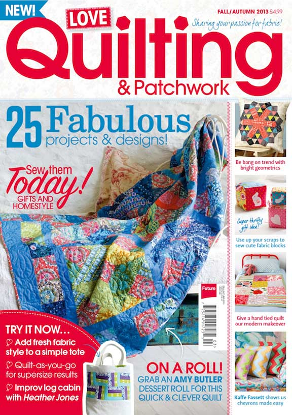 Love-Quilting-and-Patchwork