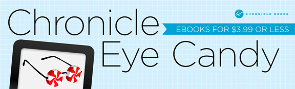 chronicle-eye-candy