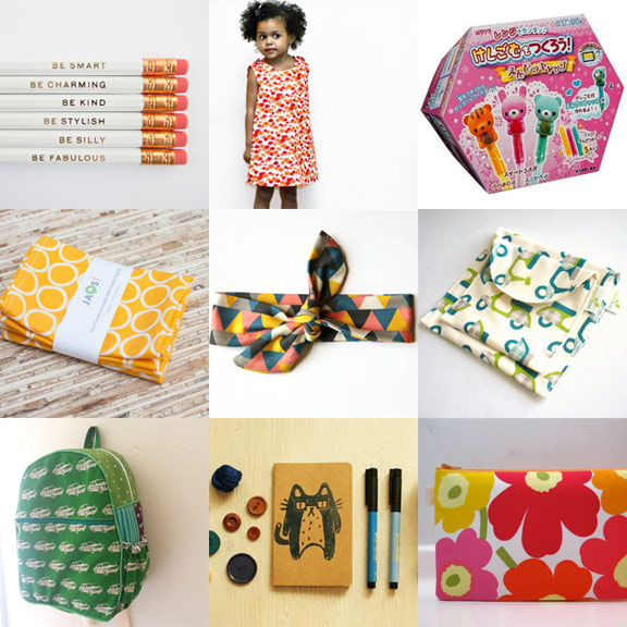 etsy-finds-8-2-13