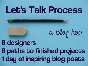 let's-talk-process