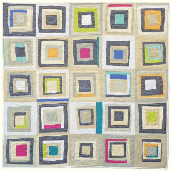 lopsided-squares-quilt-completed