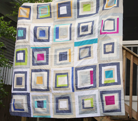 quilt-top-lopsided-squares