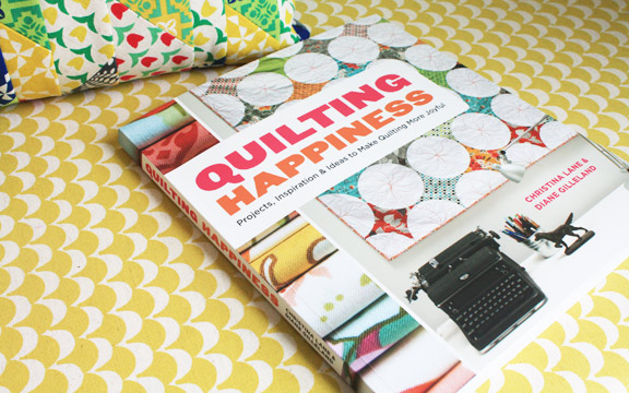 quilting-happiness-book