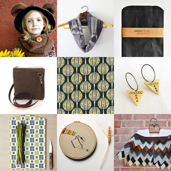 etsy-finds-9-6-13
