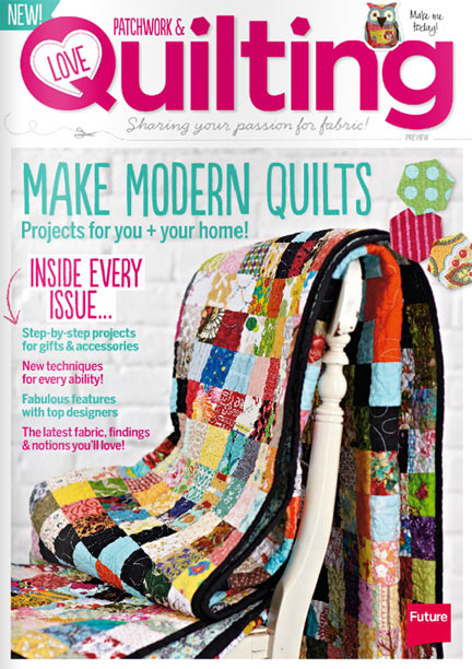 patchwork-and-quilting-magazine