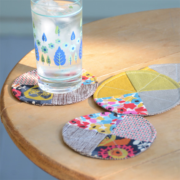 Quarter-Circle-Coasters-alternate