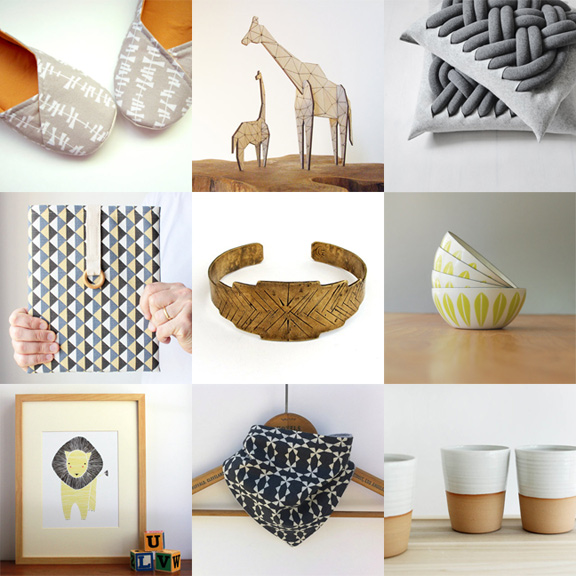 etsy-finds-10-11-13