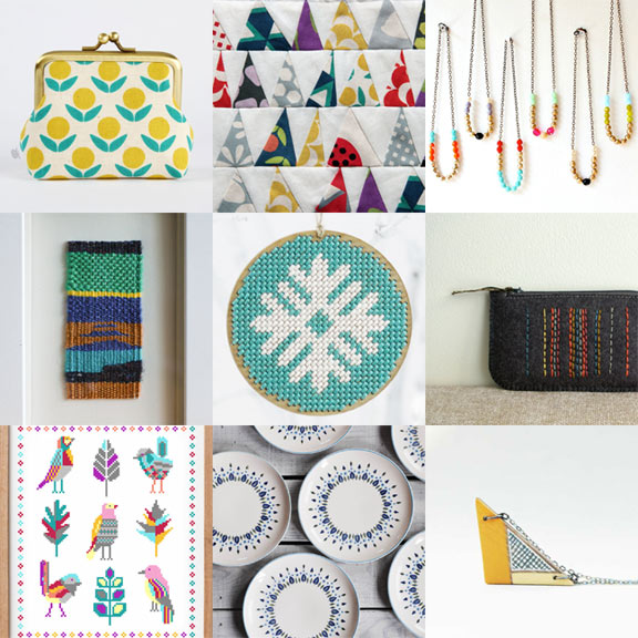 etsy-finds-friday-10-4-13