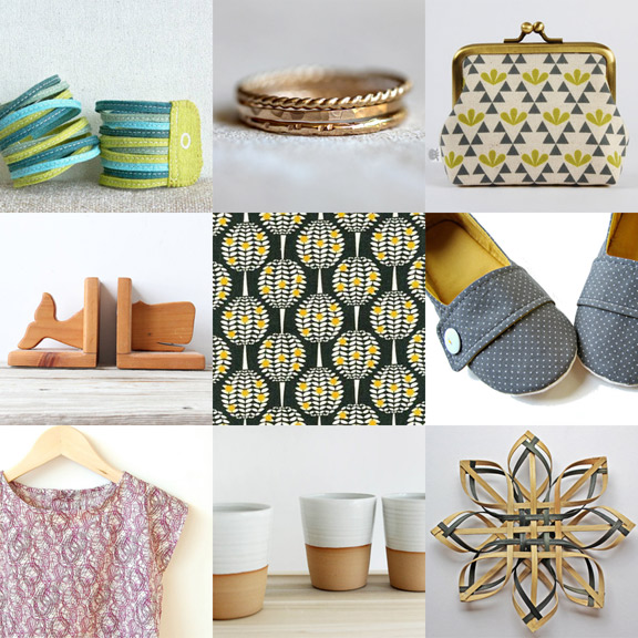 etsy-finds-11-14-13