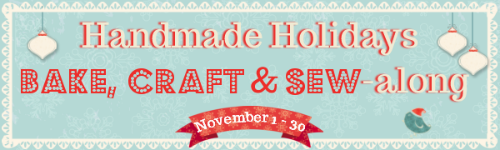 holiday sew-along2