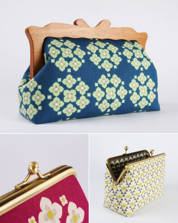 octopurse-garden-collection