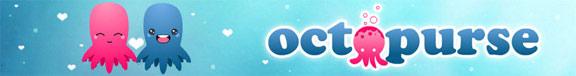 octopurse-shop-banner