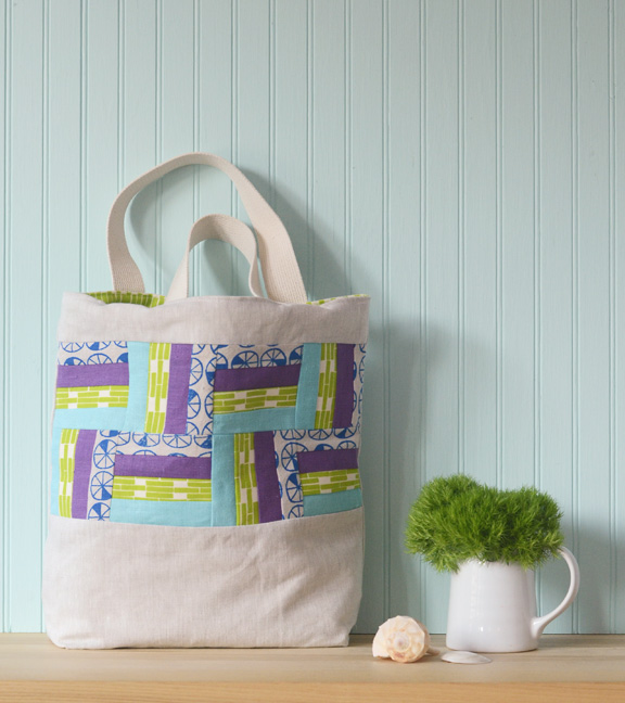 Rail-Fence-Tote1