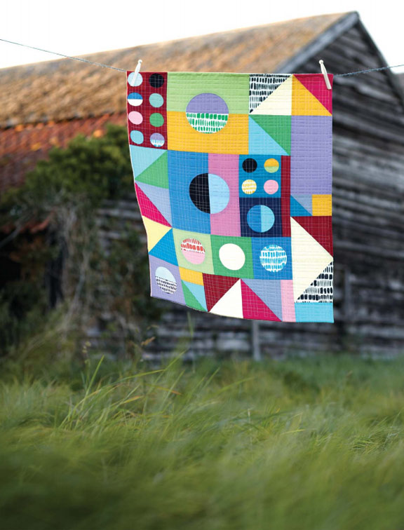 bricks-and-fences-quilt