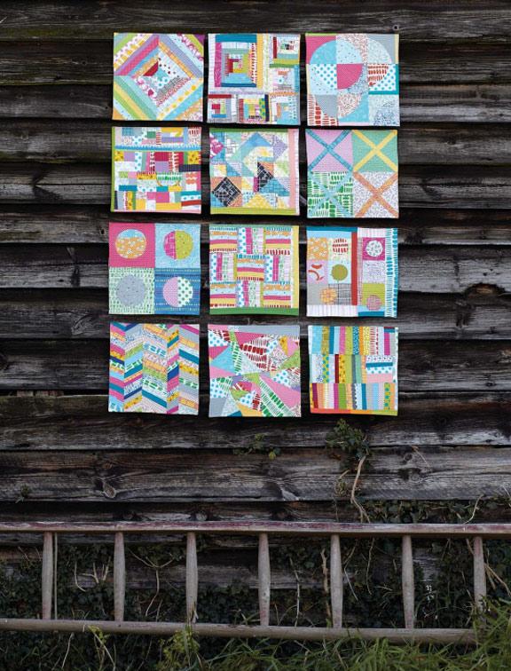 improv-quilts2
