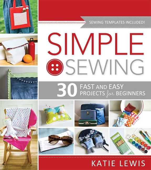 simple-sewing