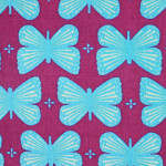 butterflies-in-plum