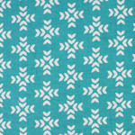 crossed-leaves-in-turquoise