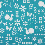 dutch-garden-in-turquoise