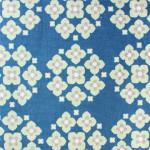 hydrangea-in-blue
